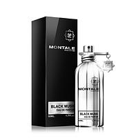 Montale Black Musk 50