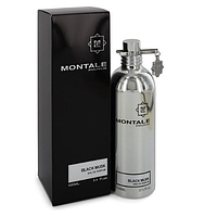 Montale Black Musk 100