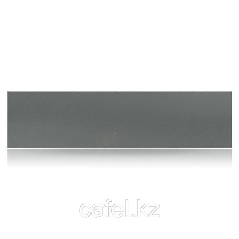 Керамогранит 120х30 UF004R темно-серый