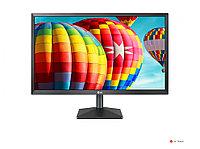 "Монитор LCD 21.5"" [16:9] 1920х1080(FHD) IPS, nonGLARE, 250cd/m2, H178°/V178°, 1000:1, 16.7M Color, 5"