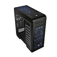 Компьютерный корпус Thermaltake Core V71 CA-1B6-00F1WN-04 (Без Б/П), фото 1