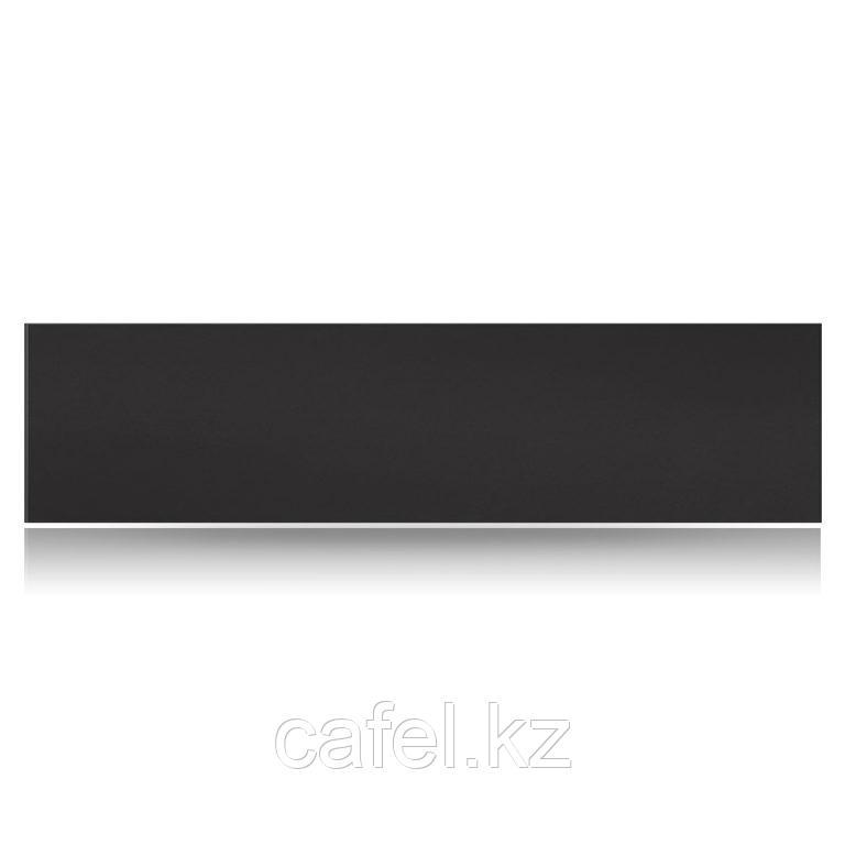 Керамогранит 120х30 UF013R черный