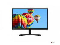 """Монитор LCD 21.5"""" 16:9 1920х1080(FHD) IPS, nonGLARE, 250cd/m2, H178°/V178°, 1000:1, 16.7M Color, 5ms, фото 1"""