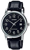 Наручные часы Casio MTP-V002L-1B