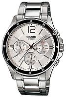Наручные часы Casio MTP-1374D-7A, фото 1