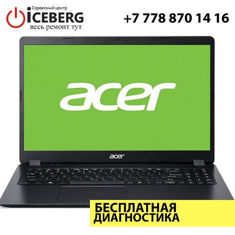 Ремонт ноутбуков и компьютеров Acer, фото 2