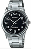 Наручные часы Casio MTP-V001D-1BUDF