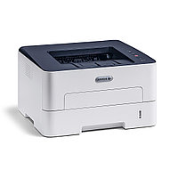 Лазерный принтер Xerox B210DNI для черно - белой печати
