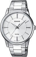 Наручные часы Casio MTP-1303PD-7A, фото 1