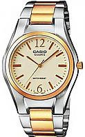 Casio MTP-1253SG-9A, фото 1