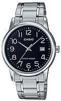 Наручные часы Casio MTP-V002D-1B
