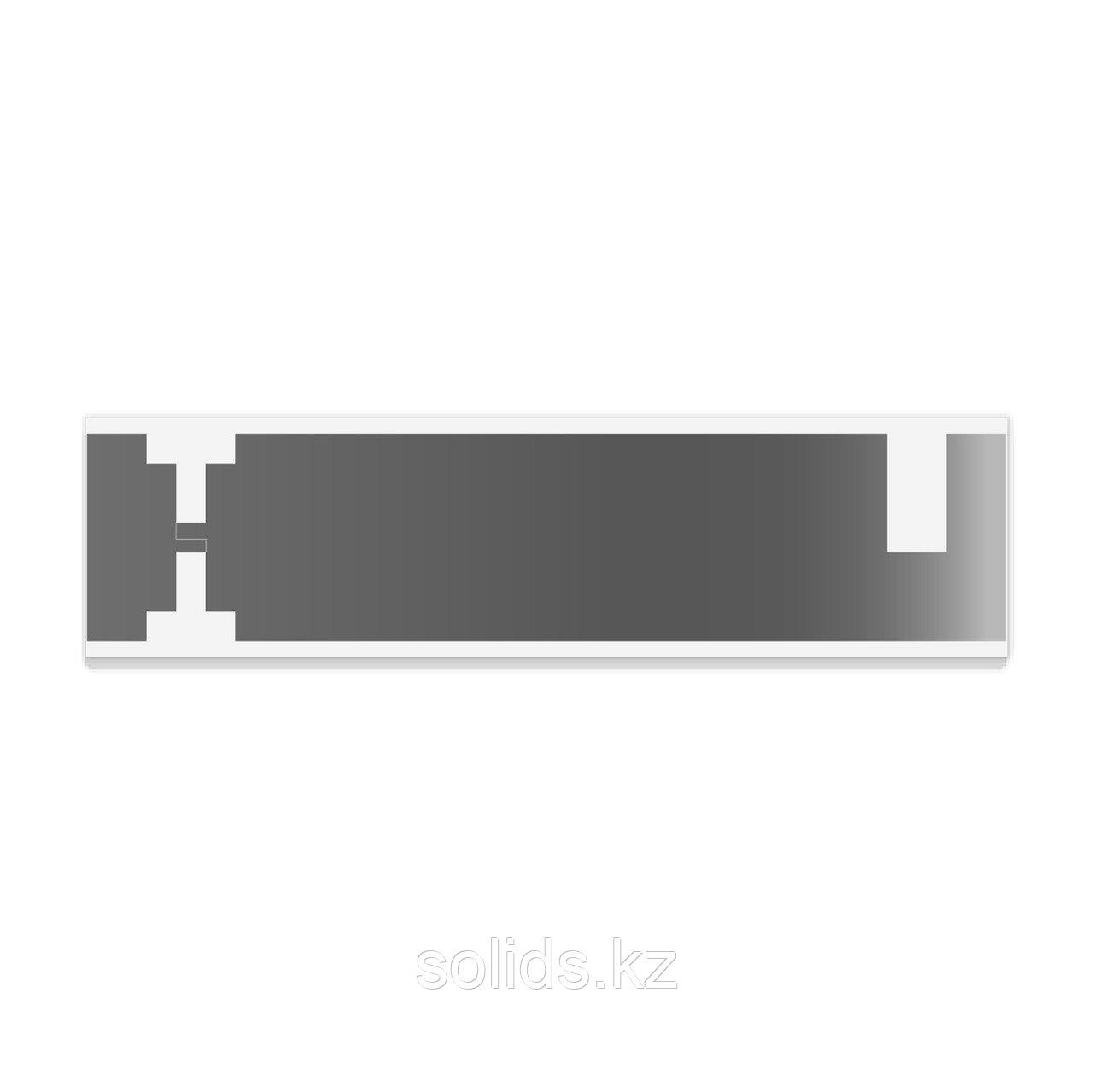 RFID-метка TargetTag
