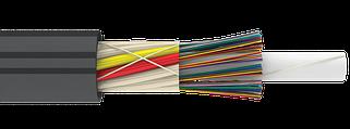 Оптический кабель для прокладки в трубах