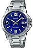 Наручные часы Casio MTP-V004D-2BUDF