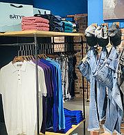 Магазин мужской одежды BATYR. Почему именно мы?