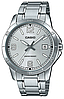 Наручные часы Casio MTP-V004D-7B2BUDF