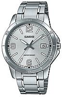 Наручные часы Casio MTP-V004D-7B2BUDF, фото 1