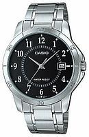 Наручные часы Casio MTP-V004D-1BUDF, фото 1