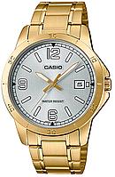 Наручные часы Casio MTP-V004G-7B2UDF