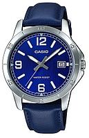 Наручные часы Casio MTP-V004L-2BUDF, фото 1