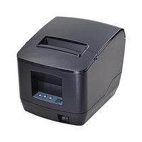 Принтер  чеков XPrinter N200L