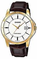 Наручные часы Casio MTP-V004GL-7A, фото 1