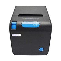 Принтер чеков Rongta RP328 USE