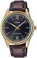 Наручные часы Casio MTP-V005GL-1B2UDF, фото 1
