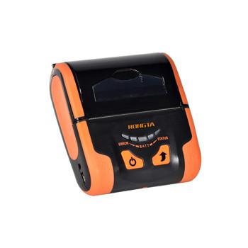 Мобильный принтер Rongta RPP 300