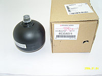 Аккумулятор давления тормозов грушевидный 4630A011 Тормозная груша
