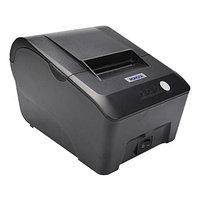Принтер  чеков  Rongta RP58E