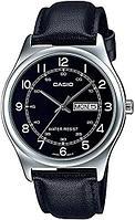 Наручные часы Casio MTP-V006L-1B2UDF, фото 1