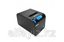 Принтер чеков Rongta RP328U