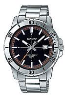 Наручные часы Casio (MTP-VD01D-1E2VUDF), фото 1