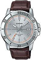 Наручные часы Casio (MTP-VD01L-8EVUDF), фото 1