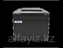 Принтер чеков Rongta RP326US
