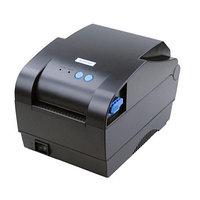 Принтер этикеток Xprinter XP-330B