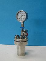 Датчики давления, манометры, цифровые индикаторы