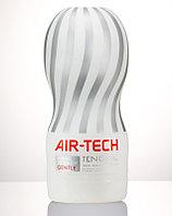 TENGA Многоразовый стимулятор Air-Tech Gentle, фото 1