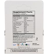 Enzymedica, Digest Gold с ATPro, 21 капсула, фото 3