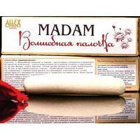 «Мадам» (волшебная палочка для уменьшения вагинального объема)