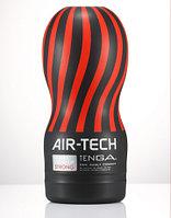 TENGA Многоразовый стимулятор Air-Tech Strong, фото 1