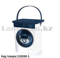 Контейнер для стирального порошка 5 л. 49300 (003) нов.