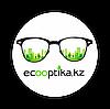 ecooptika.kz