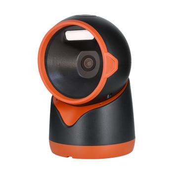 Сканер WinSon 2D