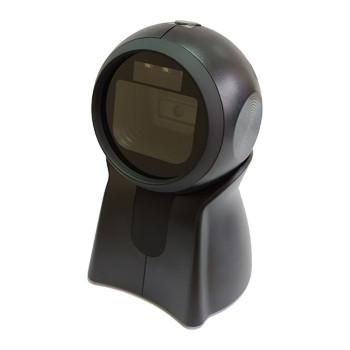 Сканер 2D Scaner H719N
