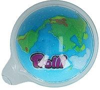 "Trolli Мармелад ""Планета"" 18,8 гр./ Германия, фото 1"