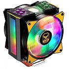 Вентилятор для CPU CoolerMaster MasterAir MA410M TUF Intel&AMD (RGB)