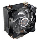 Вентилятор для CPU CoolerMaster MasterAir MA410P Intel&AMD (RGB)