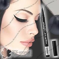 Magic Pen Eyeliner [Ottie]
